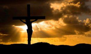 gloria oración cristiana