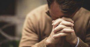 oración de la serenidad para la paz y serenidad