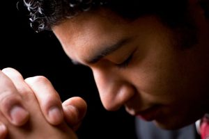 oración para los enfermos y enfermas
