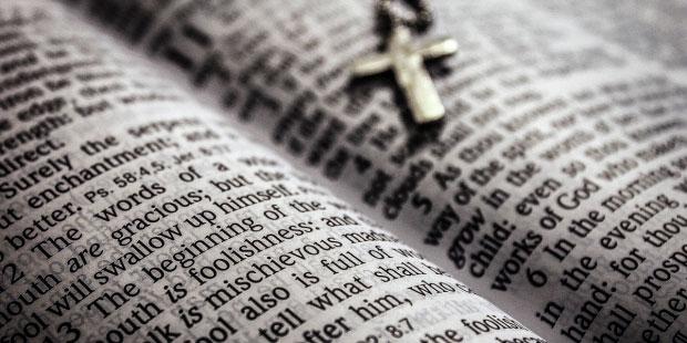 salmo 27 católico