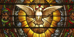 credo oración cristiana