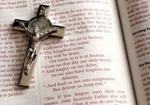 credo oración significado