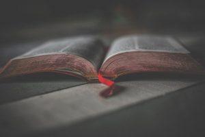 salmo 35 explicación