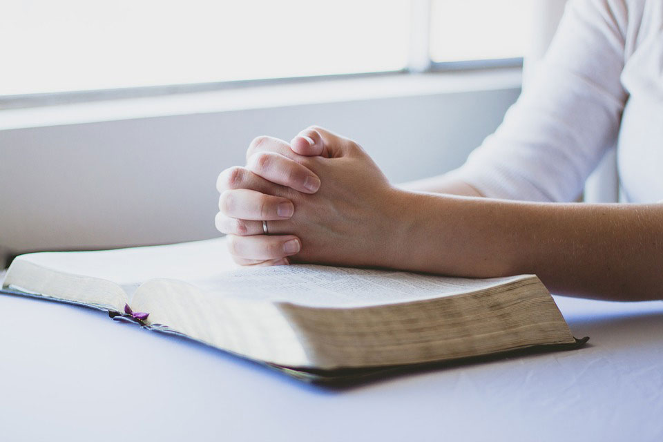 salmo 35 significado