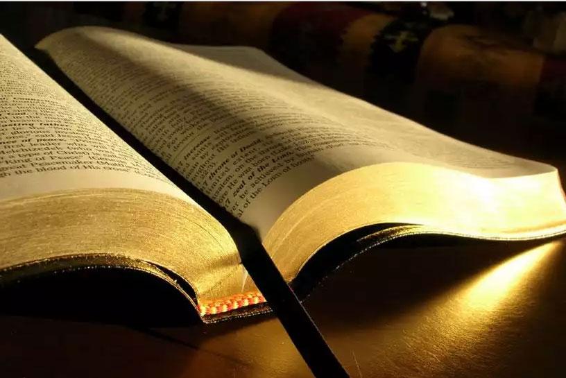 salmo 50 explicación