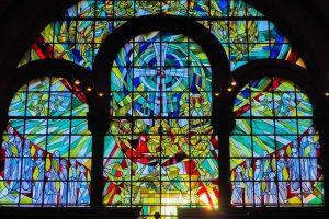 oración de la virgen de Guadalupe para la salud