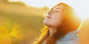 oración milagrosa para sanar