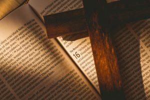 salmo 21 significado