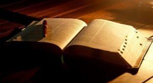 análisis del salmo 150