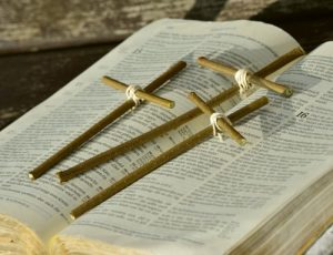 analisis del salmo 33