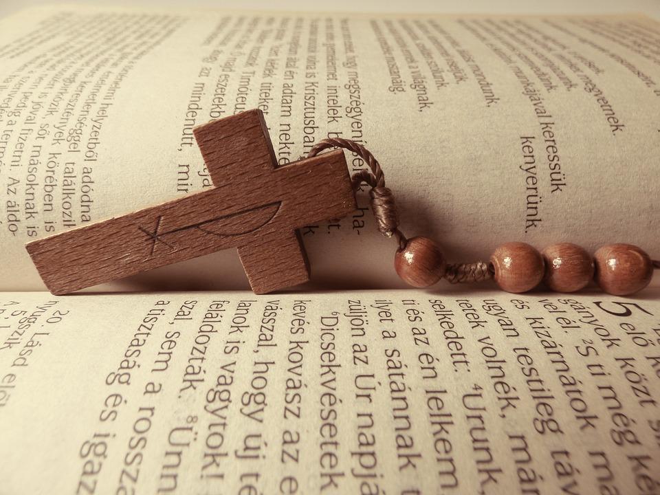 análisis del salmo 42