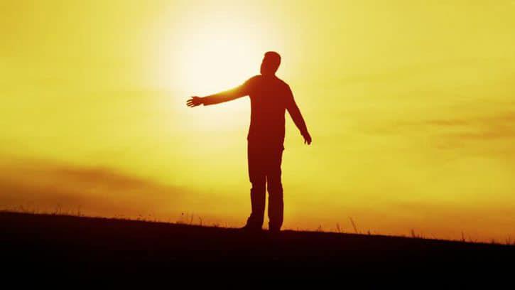 salmo 116 significado
