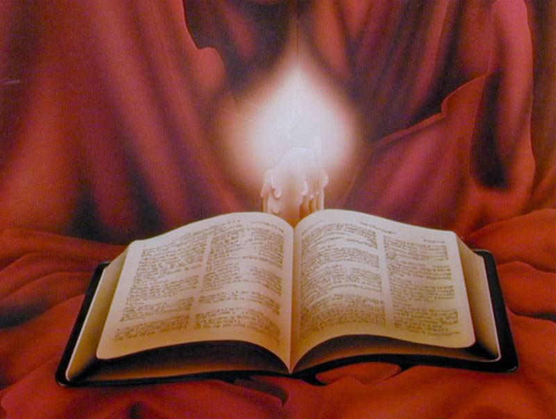 salmo 126 explicación