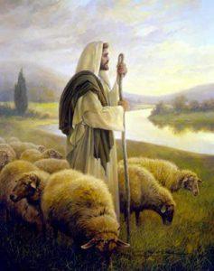 salmo 22