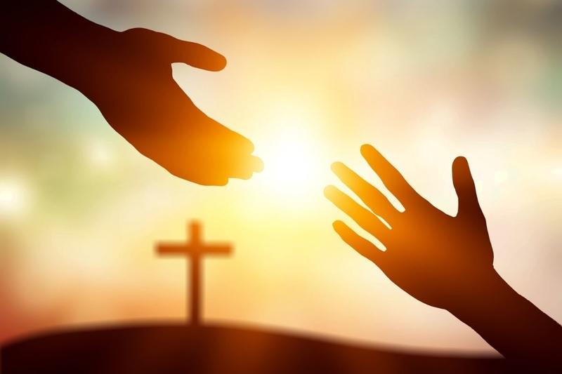 salmo 22 explicación