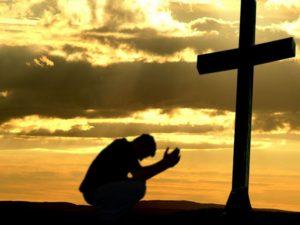 salmo 33 explicación