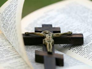 salmo 42 explicación