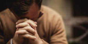 salmo 6 explicación