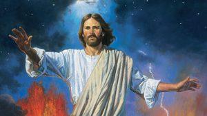milagros de jesucristo