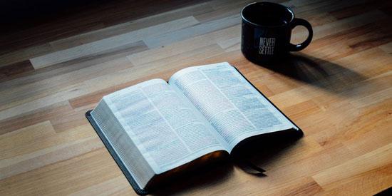 mejores Devocionales Cristianos