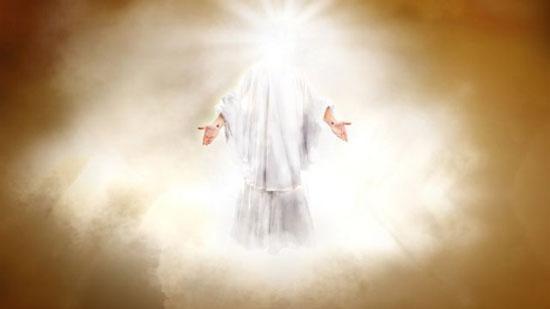 el dios de la biblia