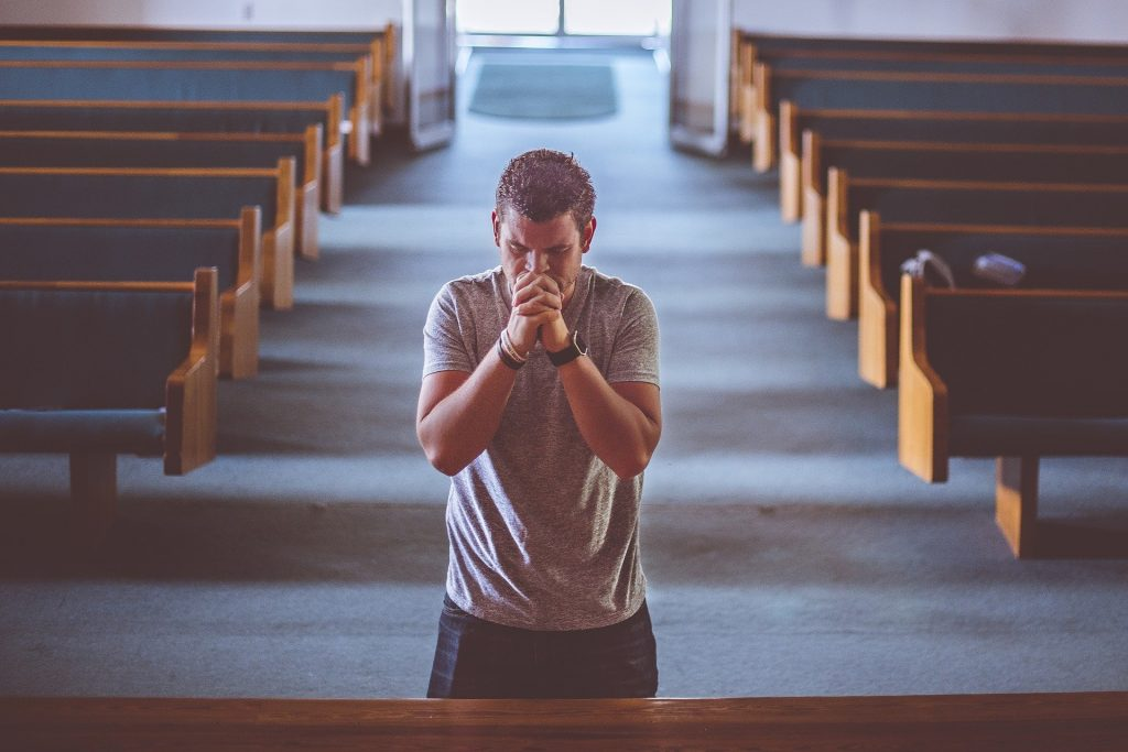oraciones para conductores